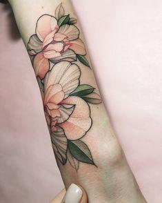 Ems Tattoos, Forearm Tattoos, Body Art Tattoos, Sleeve Tattoos, Tatoos, Delicate Tattoo, Subtle Tattoos, Redwood Tattoo, Minimalist Tattoo Meaning