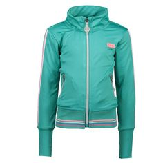 B.NOSY 'sport' vest/jasje