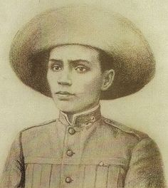 10 Mind-Blowing Controversies Of Philippine History Elementary Bulletin Boards, Philippines Culture, Filipino Culture, Filipiniana, American War, Insurgent, Pinoy, History Facts, Revolutionaries