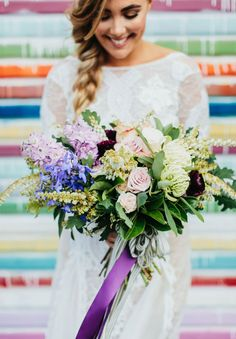 industrial-styled-shoot-wedding-inspiration-finch-and-oak5