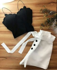 in 2019 Short Outfits, Outfits For Teens, Stylish Outfits, Summer Outfits, Girl Outfits, Cute Outfits, Cute Fashion, Girl Fashion, Fashion Dresses