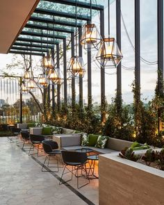 Bates Smart's Refined Luxury Transforms Crown Towers Perth - Bookmarc Online