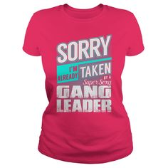 Super Sexy Gang Leader Job Title Shirts #gift #ideas #Popular #Everything #Videos #Shop #Animals #pets #Architecture #Art #Cars #motorcycles #Celebrities #DIY #crafts #Design #Education #Entertainment #Food #drink #Gardening #Geek #Hair #beauty #Health #fitness #History #Holidays #events #Home decor #Humor #Illustrations #posters #Kids #parenting #Men #Outdoors #Photography #Products #Quotes #Science #nature #Sports #Tattoos #Technology #Travel #Weddings #Women