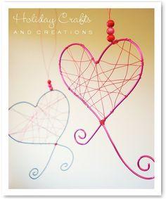 Regalos para San Valentín e Ideas Prácticas