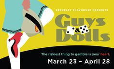 """costume """"guys and dolls"""" - Google Search Stage Set Design, Guys And Dolls, Play Houses, Costume, Google Search, Movie Posters, Film Poster, Costumes, Dollhouses"""