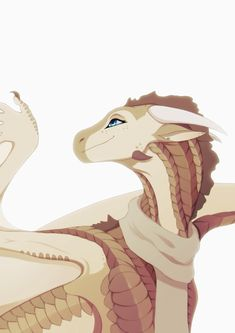 "vongrell: ""B-Day gift for Wings Of Fire Dragons, Cool Dragons, Creature Drawings, Animal Drawings, Photo Dragon, Roman Fantasy, Fire Drawing, Manga Dragon, Dragon Sketch"