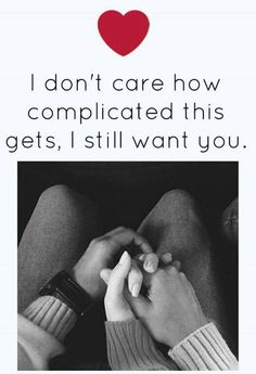 Impressive Relationship And Life Quotes For You To Remember ; Relationship Sayings; Relationship Quotes And Sayings; Quotes And Sayings; Impressive Relationship And Life Quotes Cute Love Quotes, Love Husband Quotes, Love Quotes For Her, Romantic Love Quotes, Love Yourself Quotes, Quotes For Him, Love Quotes For Girlfriend, E Mc2, Heartfelt Quotes