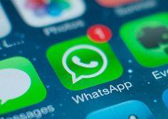 WhatsApp deixará de funcionar em alguns aparelhos Android e iOS.