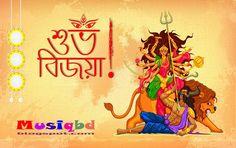 28 Best Kolkata images in 2018 | Kolkata, Durga puja, Durga