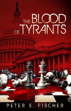 Free Kindle Book For A Limited Time : The Blood of Tyrants - A crowded restaurant in Washington, D.C. A powerful Congressman is lunching with a wealthy contributor who suddenly rises from his chair and shoots the Congressman dead in front of a hundred witnesses. Quietly, he resumes his seat, placing the gun on the table as he awaits the authorities. Thus begins ten days of terror, ten days in which the nation teeters on the brink of anarchy. Inadvertently drawn into this murderous conspiracy…