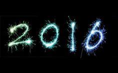 16 Ways To Make 2016 The Best Year Yet