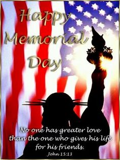 memorial day quotes thomas jefferson