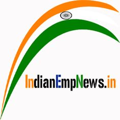 Indian Employment News, Freshers Openings, Goverment Jobs in India, TNPSE, UPSE,  https://www.facebook.com/indianempnews https://www.indianempnews.in