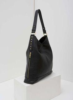 9bdaca7500c 44 Best Handbags images