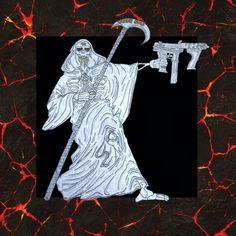 PURPLE POTION (feat. Cam Smith) (prod. wyfi productions) by Lava-God