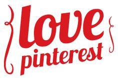 Love Pinterest More Than My Family?