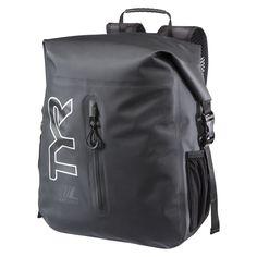 TYR-Backpack