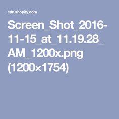 Screen_Shot_2016-11-15_at_11.19.28_AM_1200x.png (1200×1754)