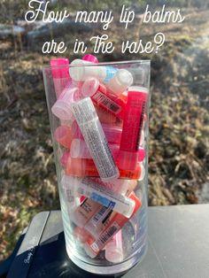 Voss Bottle, Water Bottle, Avon Online, Avon Representative, Online Games, Lip Balm, Lips, Beauty, Water Bottles