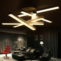 Beautiful Cheap Led 24v, Buy Quality Light Led Light Directly From China Led Light  Curtainu2026 Led ChandelierDining Room ...