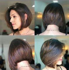 Messy Blonde Balayage Bob - 55 Different Versions of Curly Bob Hairstyle - The Trending Hairstyle Haircuts Straight Hair, Medium Bob Hairstyles, Short Hair Cuts, Trendy Hairstyles, Half Shaved Hair, Medium Hair Styles, Long Hair Styles, Shot Hair Styles, Business Hairstyles