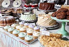 もう行った? SATCにも登場したカップケーキの「マグノリアベーカリー表参道」