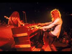 Deep Purple-'Fault Line/The Painter'-1969 - YouTube