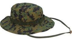 28adf978b9e Camouflage Hats Digital Camo Boonie Hat. Digital CamoArmy Navy StoreArmy ...