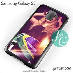Dinah Jane Hansen Fifth Harmony 1 Phone case for samsung galaxy S3/S4/S5