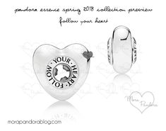 Pandora Jewelry Box, Pandora Bracelet Charms, Pearl Jewelry, Charm Bracelets, Mora Pandora, Pandora Pandora, Pandora Charms Disney, Pandora Essence, Pandora Collection