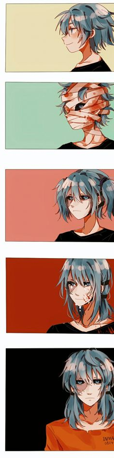 bro i wanna protecc u bro ; bro i wanna protecc u bro ; Sally Man, Character Art, Character Design, Sally Face Game, Little Misfortune, Silly Faces, Animes Wallpapers, Creepypasta, Hatsune Miku