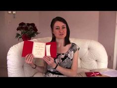 Here is our Social Media Consultant, Niki introducing our wonderful semi DIY Invitation kits--enjoy! Create Wedding Invitations, Wedding Invitation Kits, Printable Invitations, Wedding Stationery, Wedding Cards, Diy Wedding, Rustic Wedding, Orange Weddings, Gold Weddings