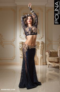 b3f9d3980 1700 Best belly dancing costumes images in 2019 | Belly Dance, Dance ...