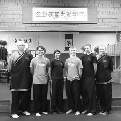 Monk Wise Martial Arts Academy