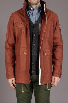 official photos 9a89b 0f347 68 bästa bilderna på Stylish   Male style, Man fashion och Leather