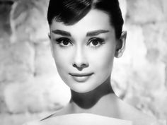 50 Things a Girl Can Learn From Audrey Hepburn (NOTE: Some of the quotes included are not her's, but her quoting others - as in the case of her commonly credited beauty tips, which she oft quoted from Sam Levenson's peoem, Time Tested Beauty Tips.)