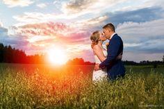 #weddingphotography #weddingphotographer #weddingportait #weddinginsipiration #wedding #photography #häävalokuvaajasuomi #häävalokuvaaja #häävalokuvaus #valokuvaajajyväskylä #hääkuvausjyväskylä #hääkuvaus #hääkuvaaja #valokuvaaja #valokuvaus #hääpuku #hääkampaus #hääkimppu #hääkuva #häissä #hääpotretti #potrettikuvaus #hääkuvaajat #häät #naimisiin #häät2019 #häät2020 #godox #sigma #canon #jyväskylä #äänekoski #muurame #suolahti #laukaa #tampere #helsinki #kuopio #keskisuomi #kuvamiehet Wedding Photography, Helsinki, Couples, Couple Photos, Canon, Couple Shots, Cannon, Wedding Photos, Wedding Pictures