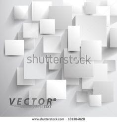 Background 写真素材・ベクター・画像・イラスト | Shutterstock