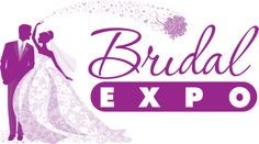 Sacramento, Tahoe, Reno  Yosemite.  Bridal Expo Next show Sept 6th  7th at Sunrise Mall. Professionals email richard@afwpi.com Brides visit http://bridal-expos.com