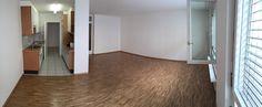 Preiswerte 2.5 Zimmer Wohnung in #Basel zu vermieten