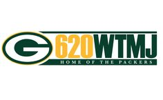 Listen to 620WTMJ Packers Radio Network broadcasts online