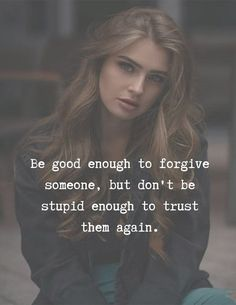 Forgiveness Quotes Ideas and Sayings