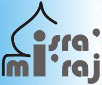 Shalat Hikmah Isra Mi'raj Teragung