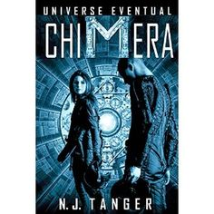 #Book Review of #Chimera from #ReadersFavorite - https://readersfavorite.com/book-review/chimera  Reviewed by Lit Amri for Readers' Favorite  Facing starvation and extinction, without communication or resupply from Earth for the last 15 years, Stephen's Point colony decides to restore the ancient starship Chimera, a living ship that has been dormant for the past 200 years. The young members of the colony are required to complete the Selection training to qualify as Chimera's crew members....