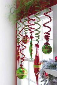 10 decorating ideas with christmas lights christmas lights christmas cheer with a view decorating your holiday windows solutioingenieria Gallery