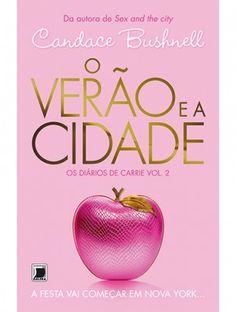 http://carolcomc.com.br/li-em-2012-3-o-verao-e-a-cidade/
