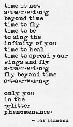 www.rawdiamondfacets.com #oneness #healing #consciousness #goldenlight #serene #glitterway #glitter #source #soul #being #phenomenance #music #extacy #fly #infinity #crystal #space #wonder #world