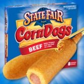 $0.75 off State Fair Corn Dogs Coupon