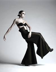 Strapless Dress, Ballet Skirt, Formal Dresses, Skirts, Mutant Ninja, Fashion, Strapless Gown, Dresses For Formal, Moda
