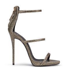 GIUSEPPE ZANOTTI HARMONY. #giuseppezanotti #shoes #